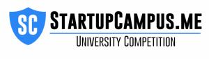 StarupCampus