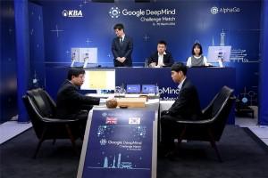 AlphaGo-Lee-Sedol-Aja-Huang