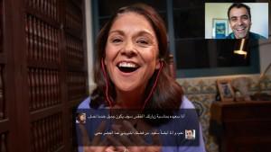 Skype-Translator-Arabic-2-930x523